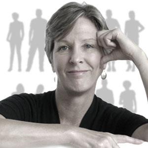 Lisa Mulry